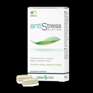 antistress-solution-capsule