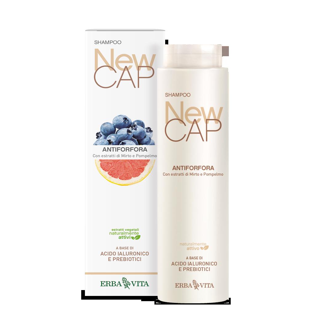 newcap-shampoo-antiforfora---purificante-e-rinfrescante