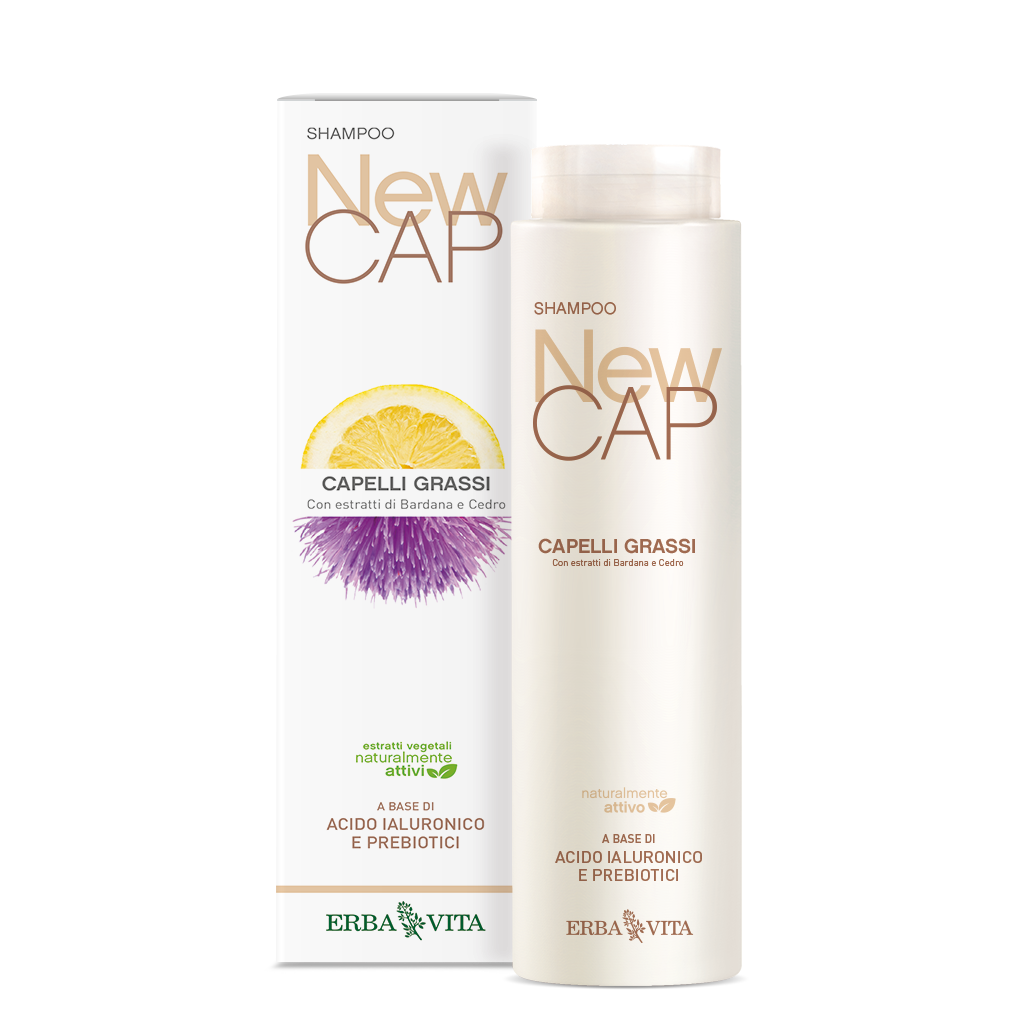 newcap-shampoo-capelli-grassi-seboregolatore-e-purificante