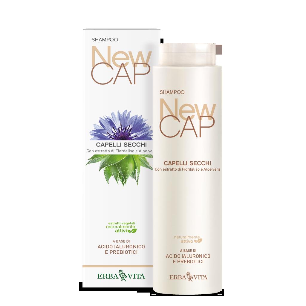 newcap-shampoo-capelli-secchi---idratante-e-ristrutturante