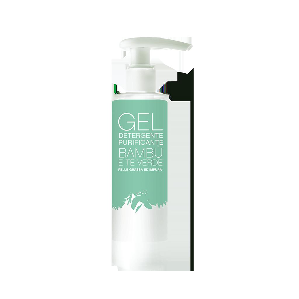 gel-detergente-all'estratto-di-bambu'-e-te'-verde