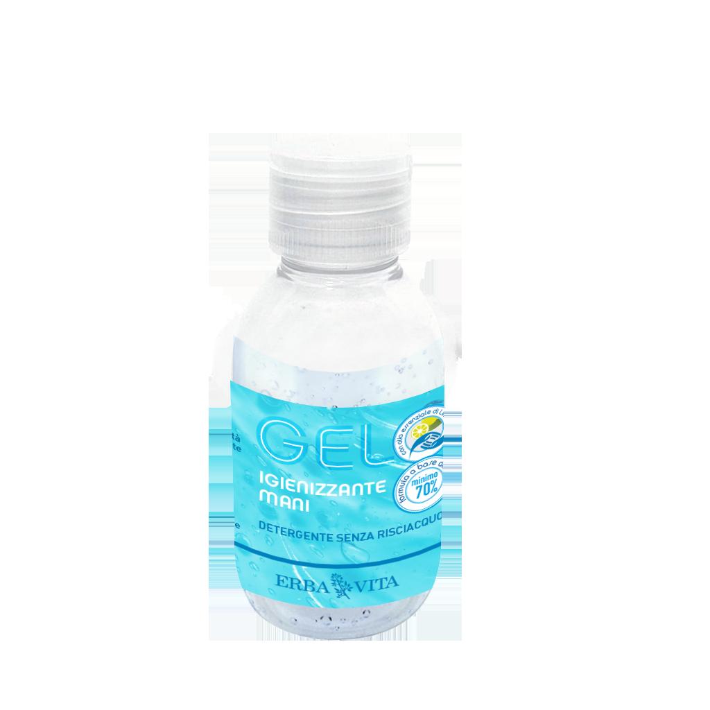 gel-igienizzante-mani-100-ml