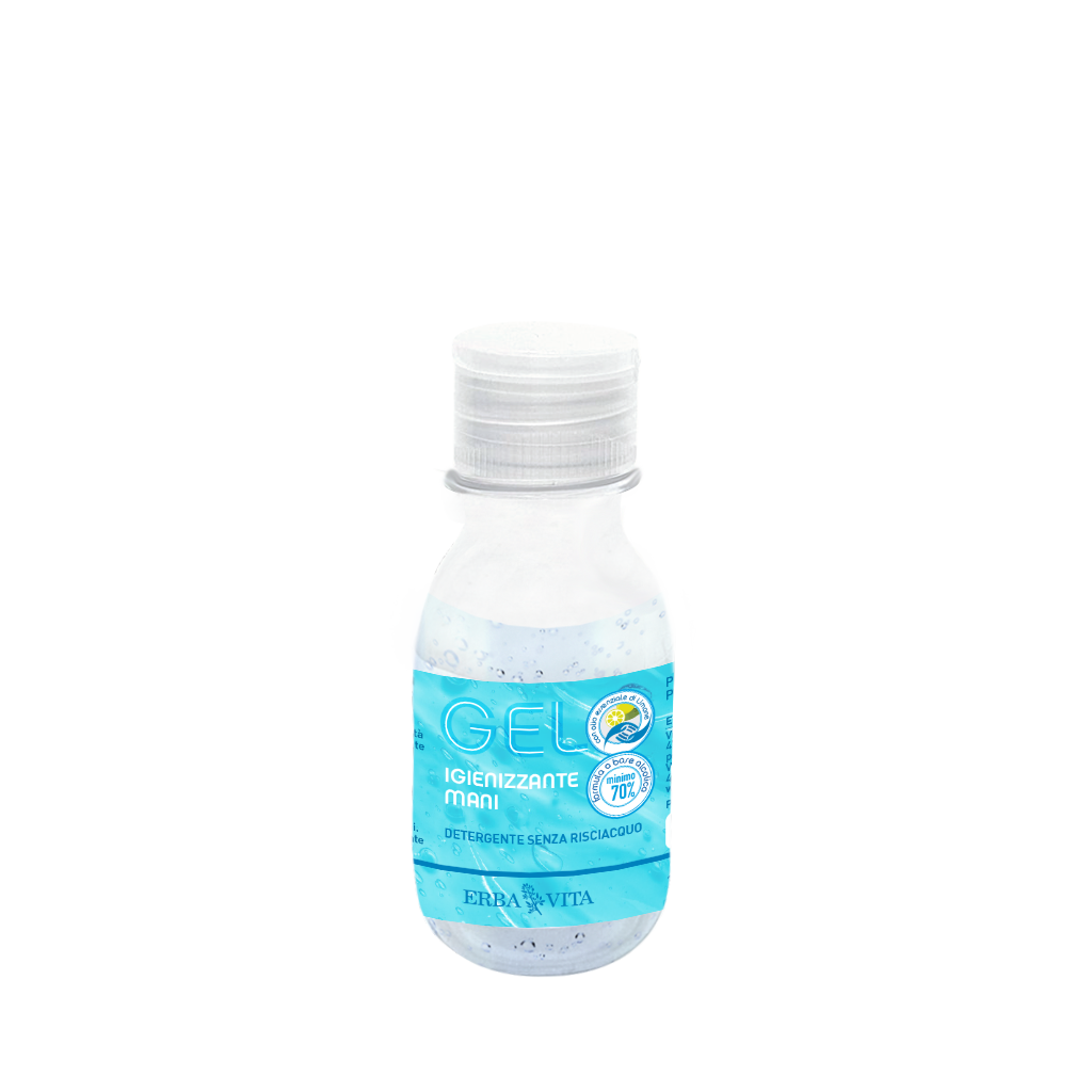 gel-igienizzante-mani-50-ml