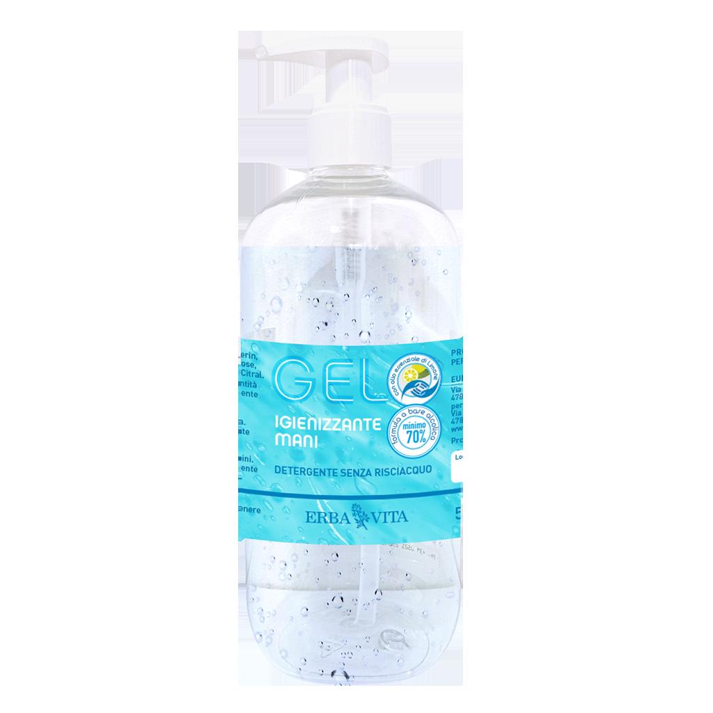 gel-igienizzante-mani-500-ml