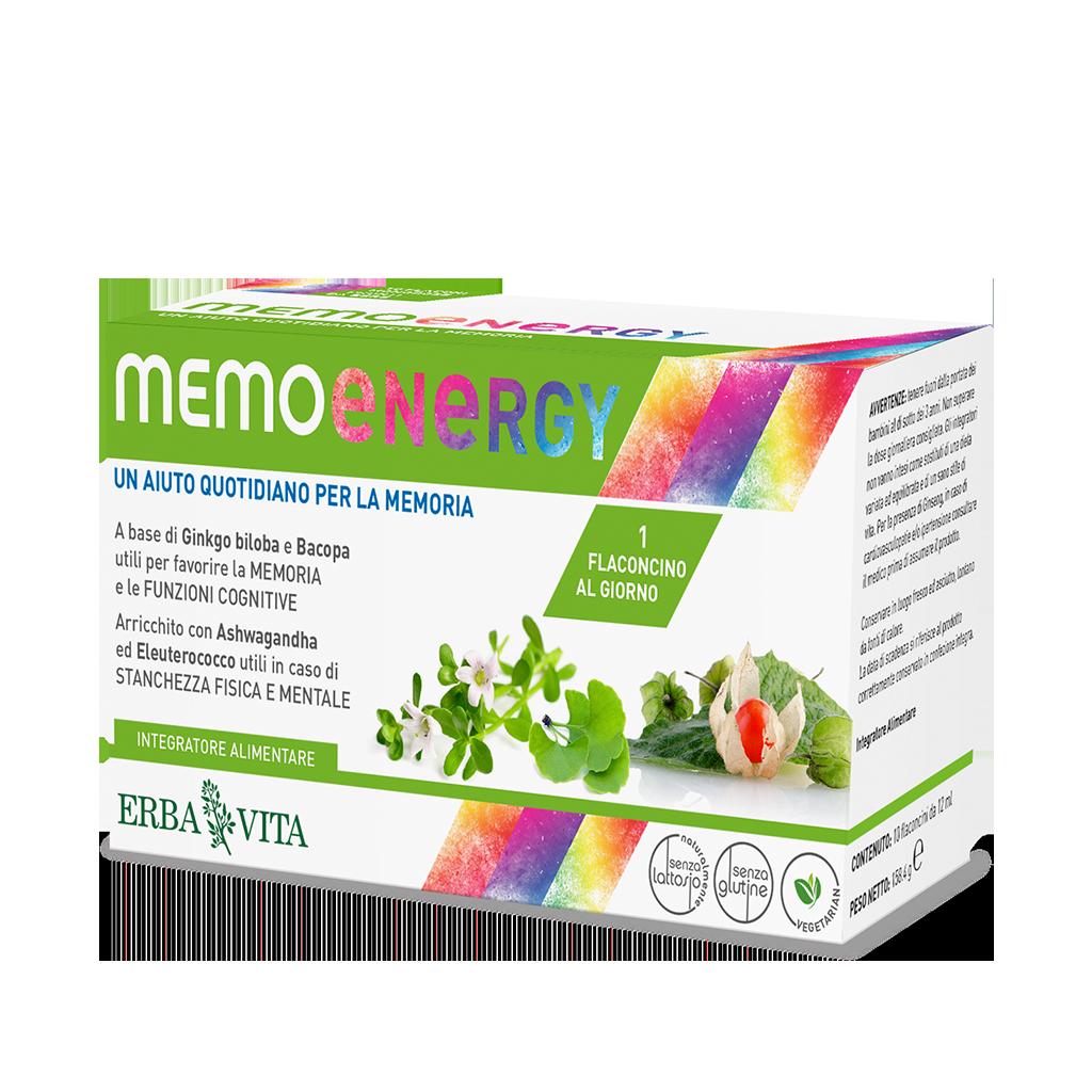 memo-energy-flaconcini