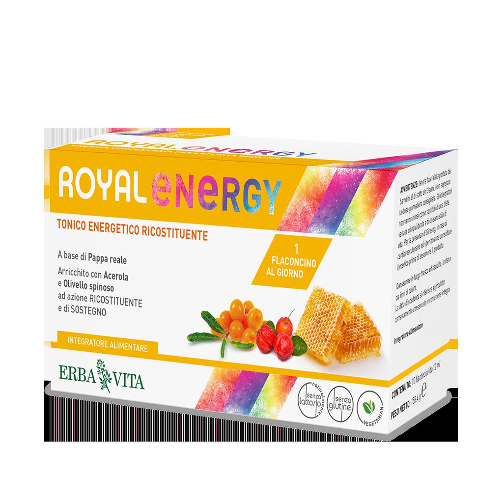 royal-energy