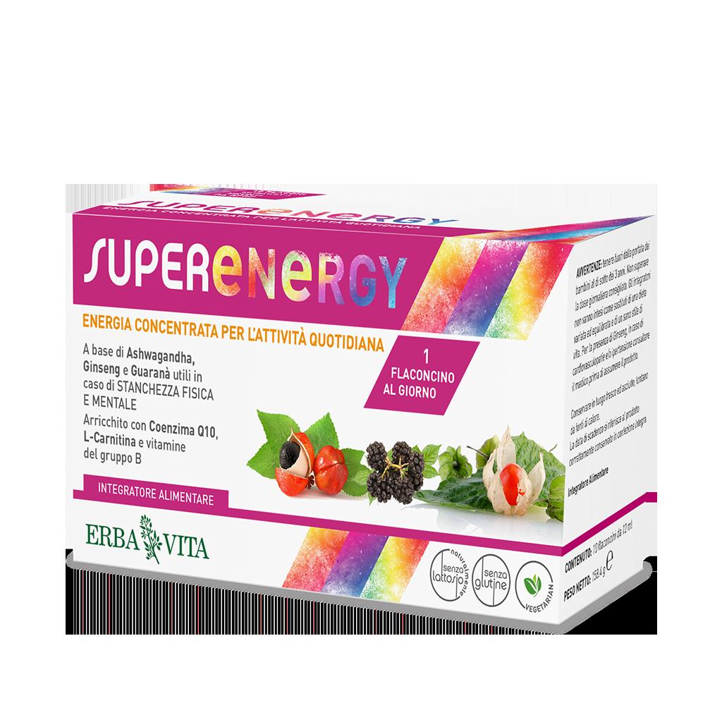 super-energy