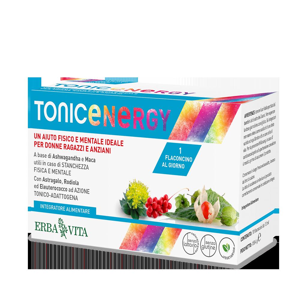 tonic-energy