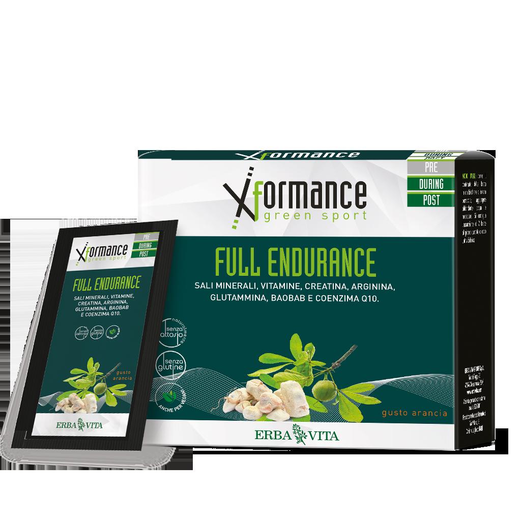 xformance-full-endurance