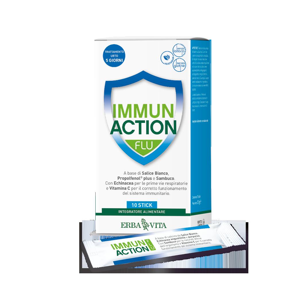 ImmunAction-flu