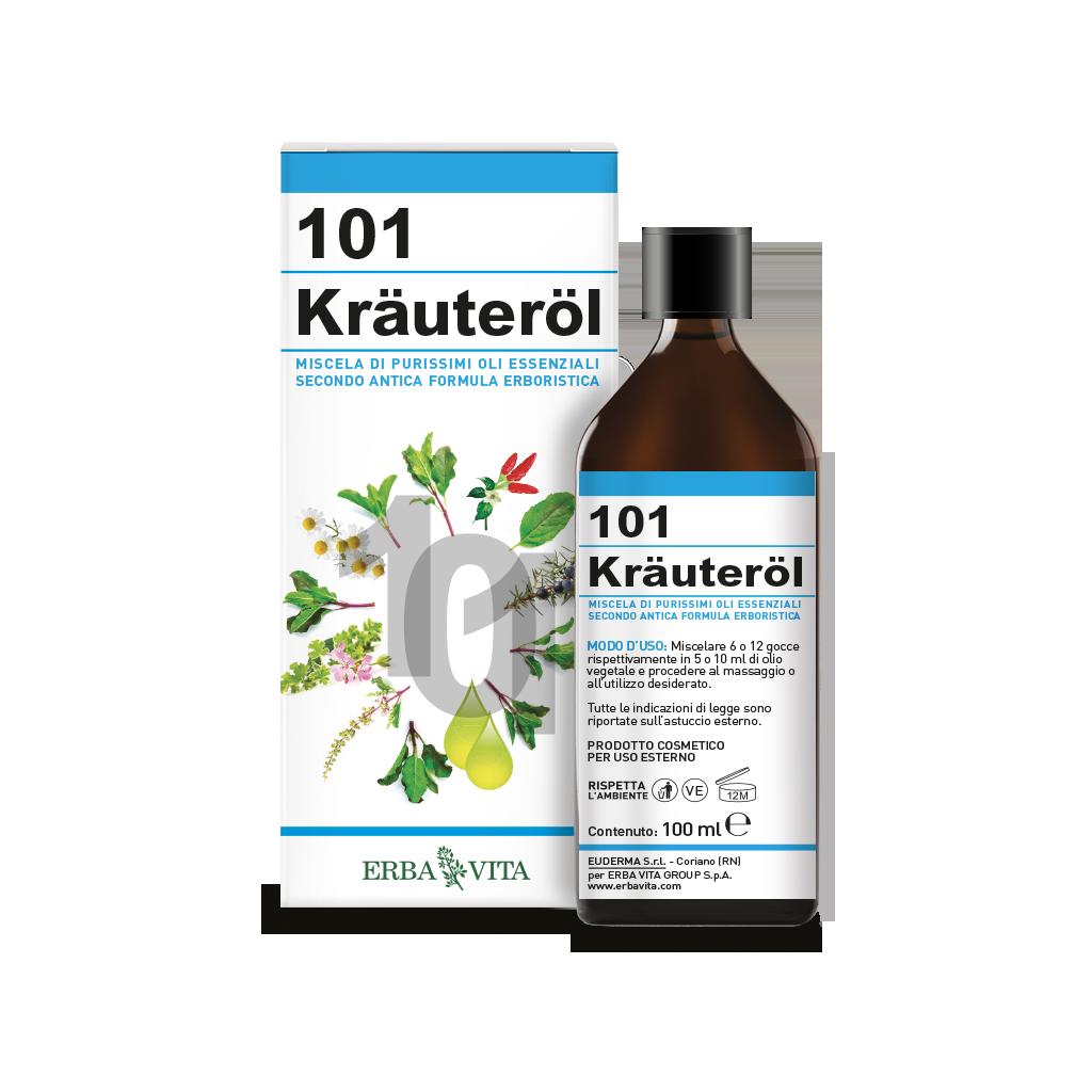 krauterol-oil-101