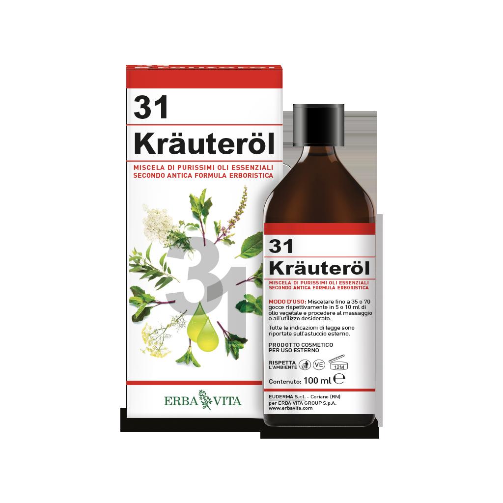 krauterol-oil-31