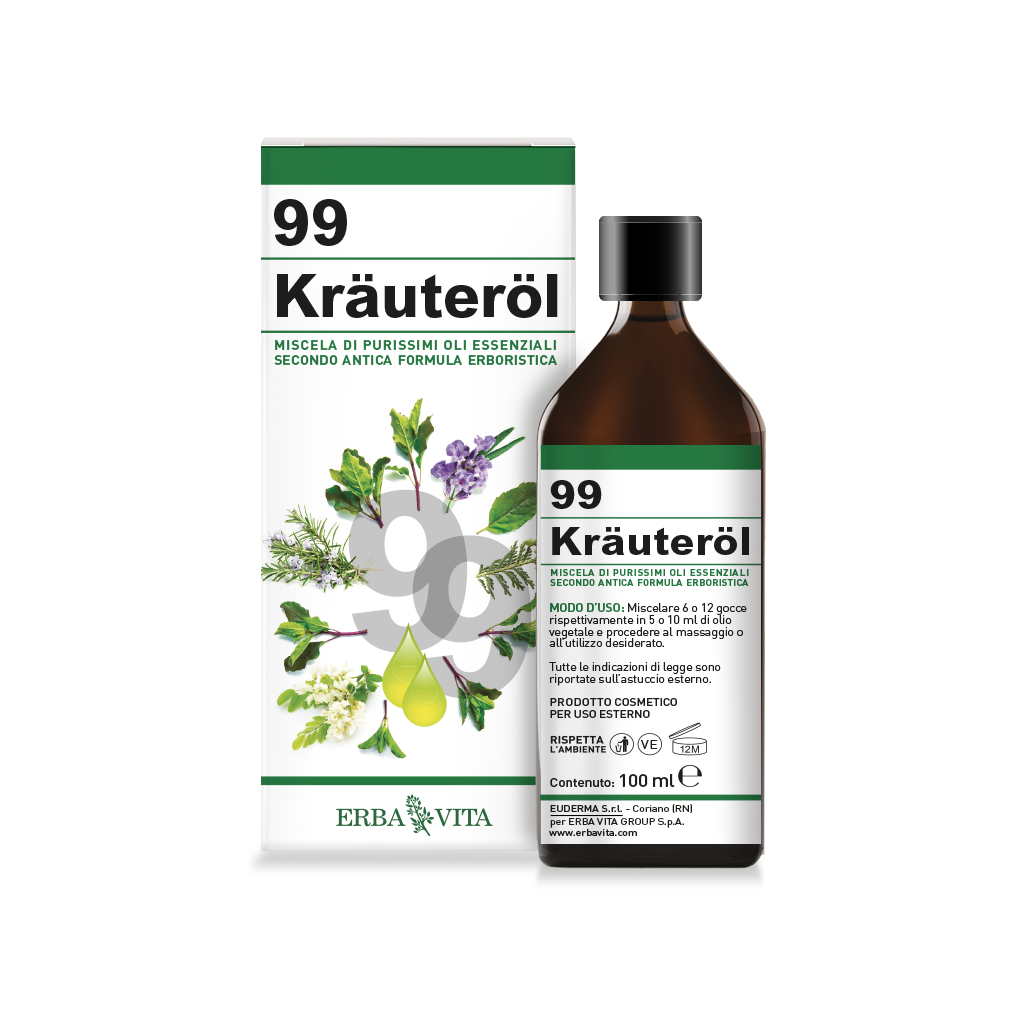 krauterol-oil-99