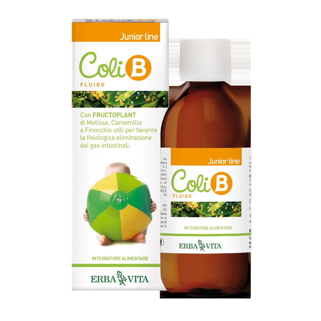 coli-b