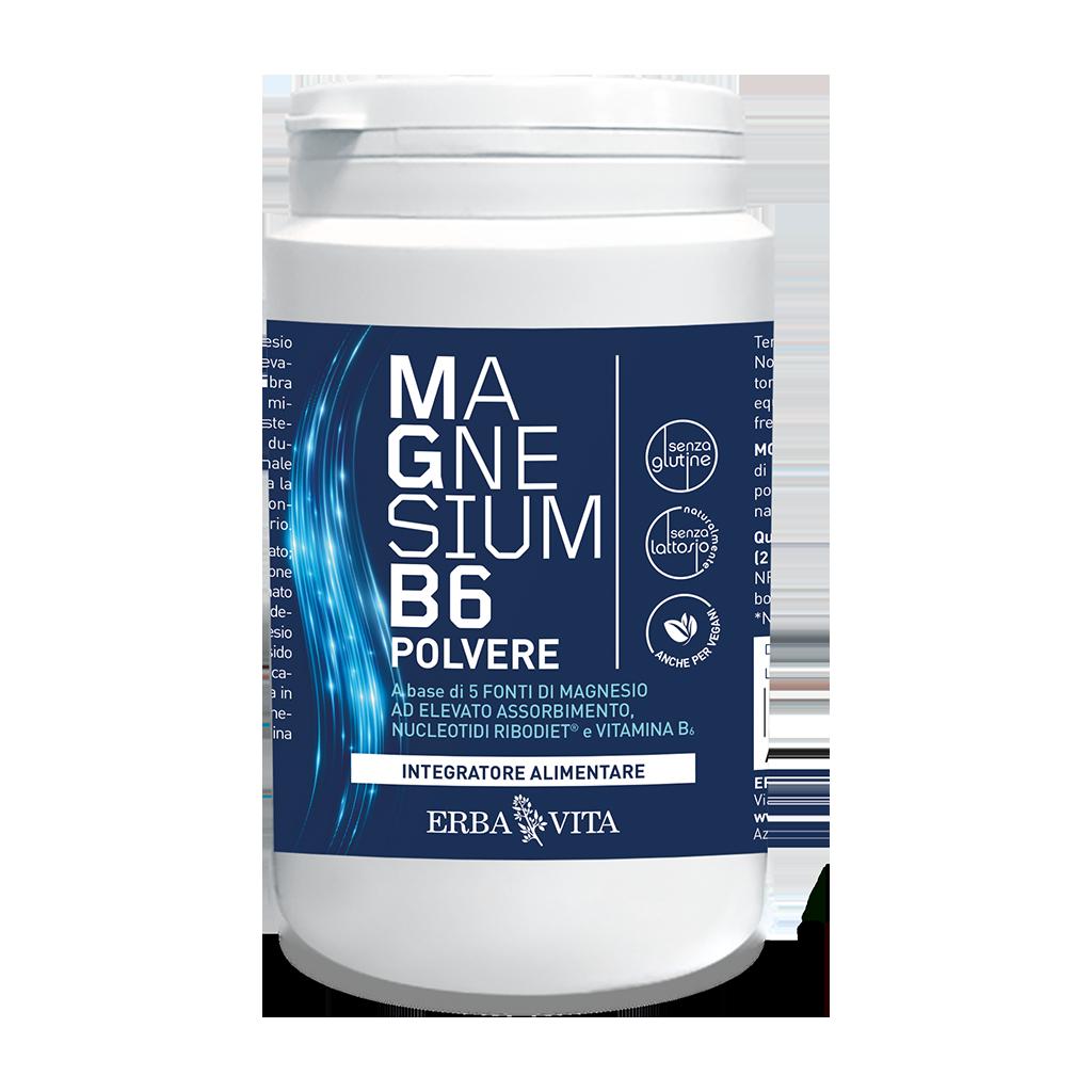 magnesium-b6-polvere