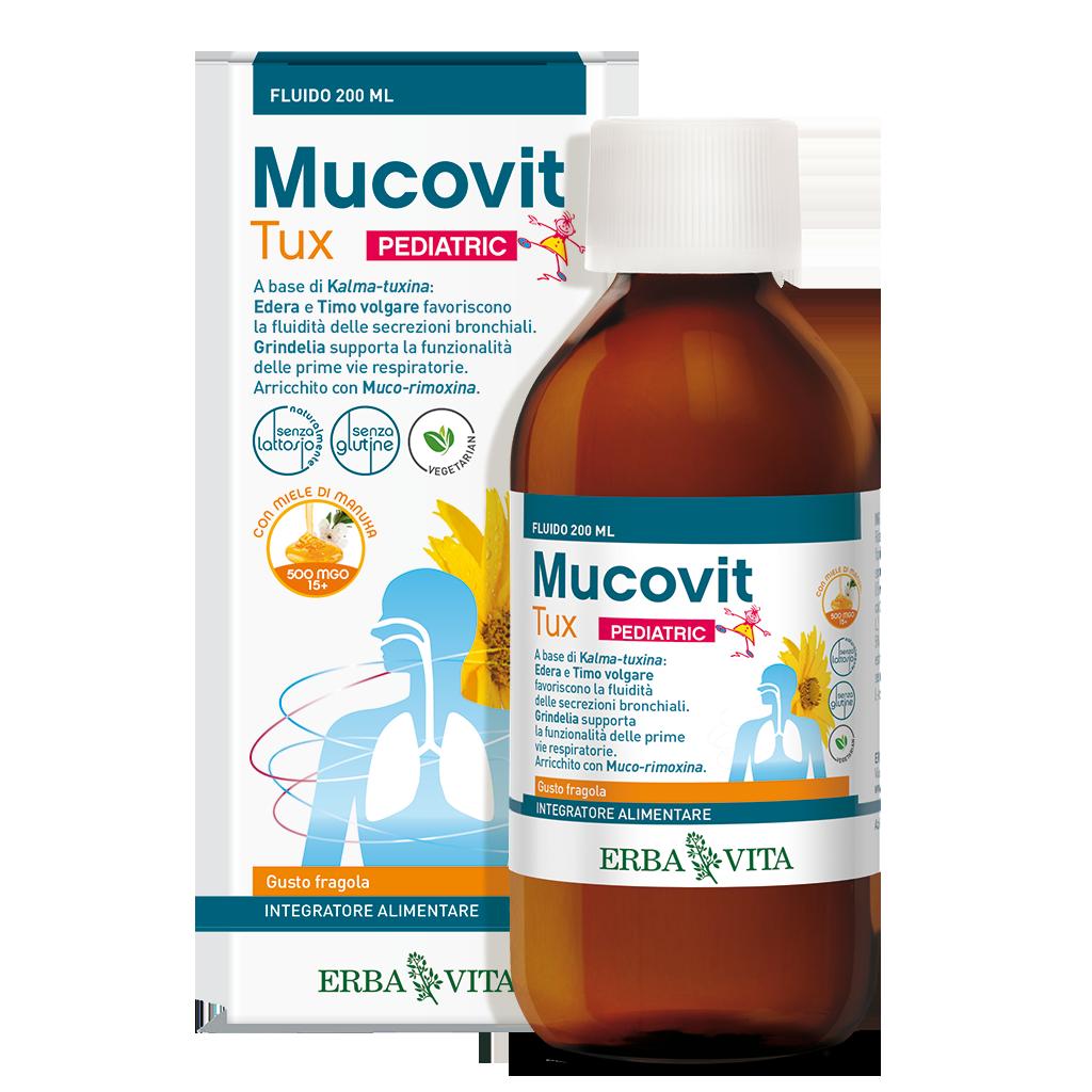 Mucovit-tux-pediatric