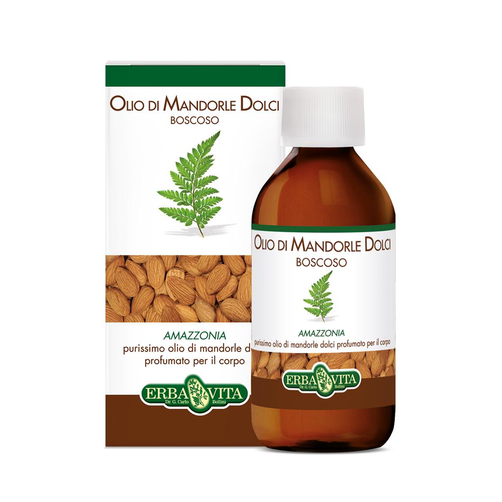 olio-mandorle-dolci-boscoso-amazzonia