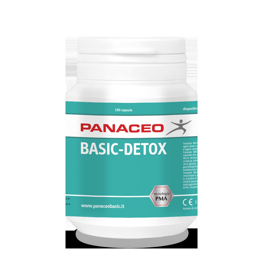 panaceo-basic-detox-capsule