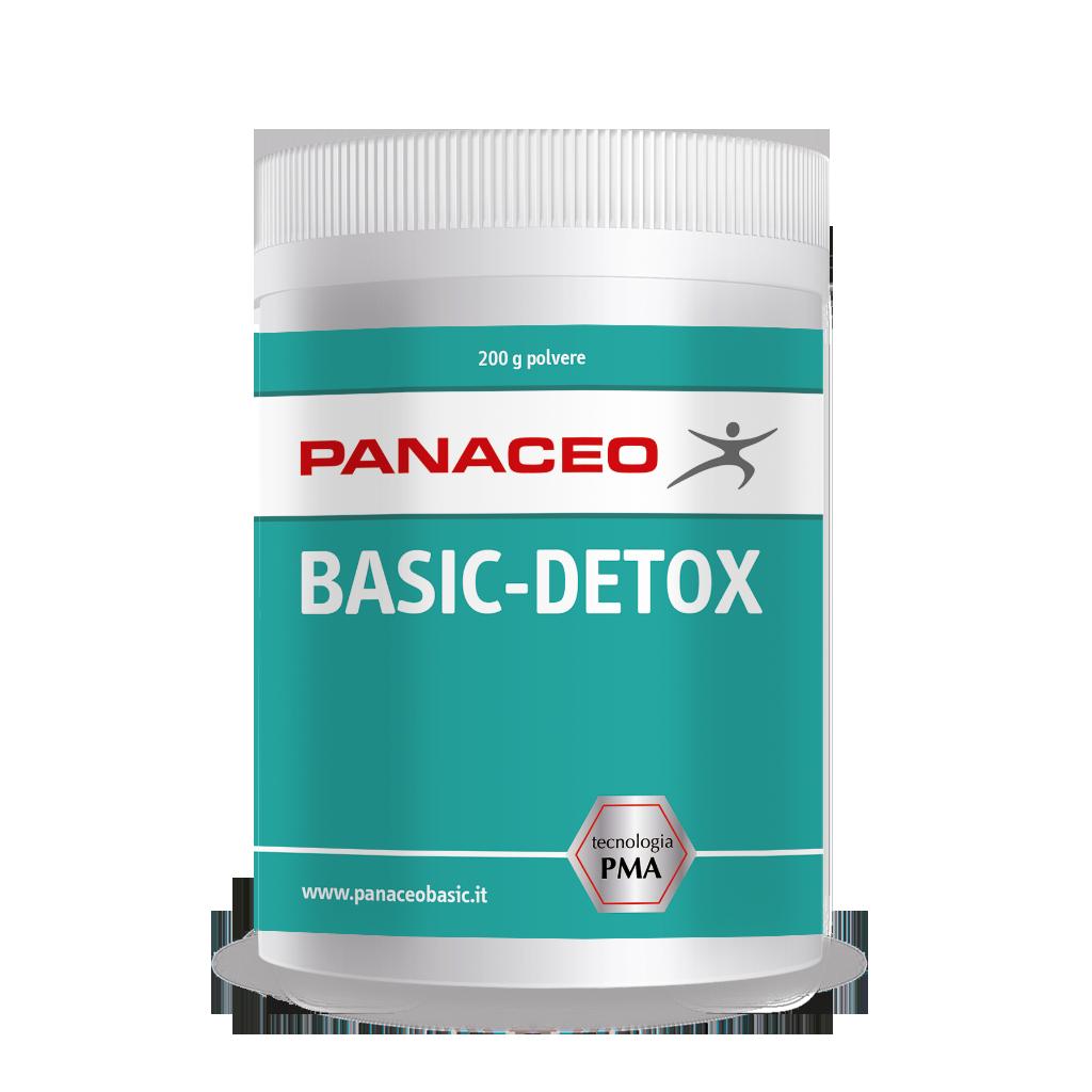 panaceo-basic-detox-polvere-uso-orale