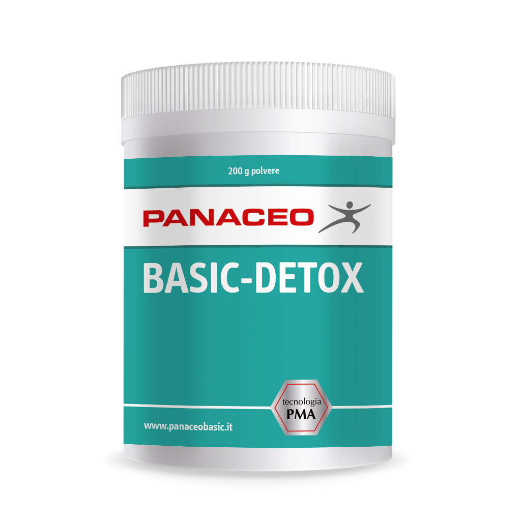 panaceo-basis-detox-polvere-uso-orale