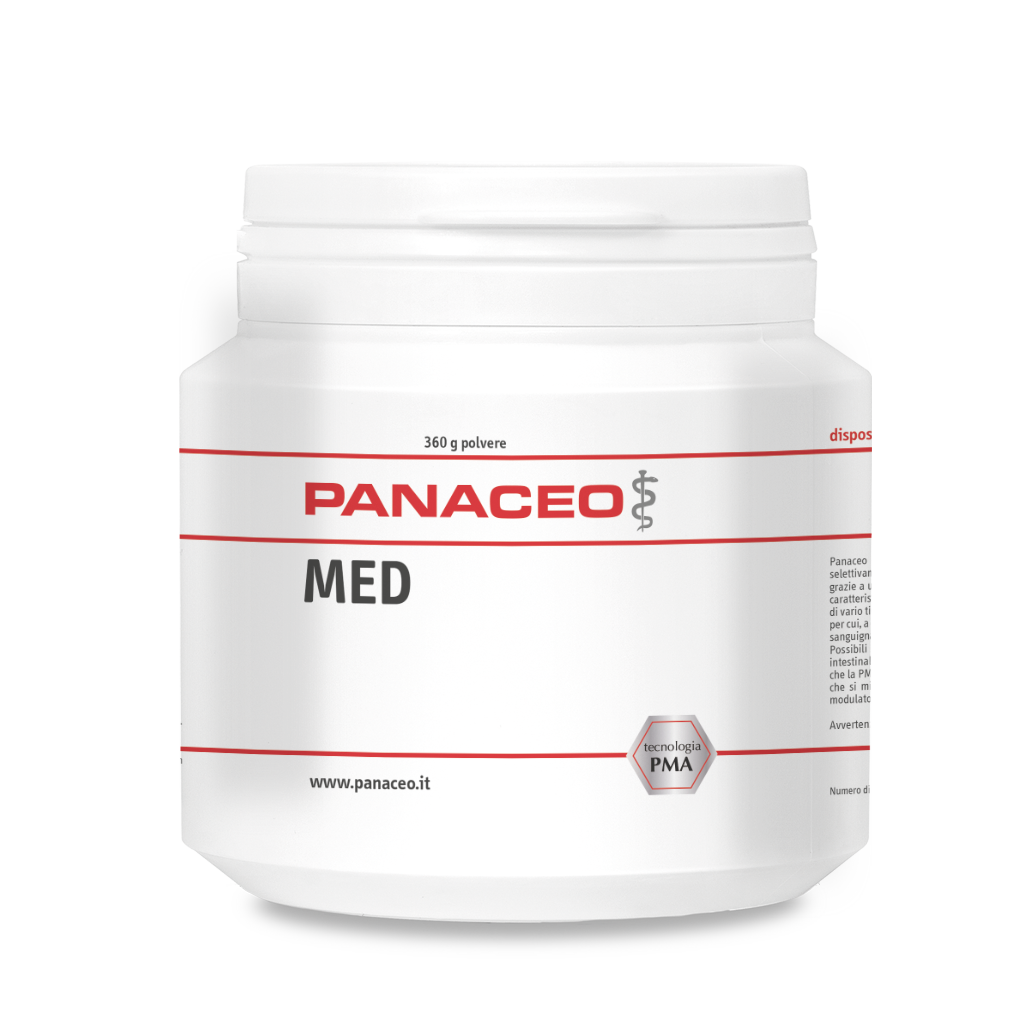 panaceo-med-polvere-uso-orale