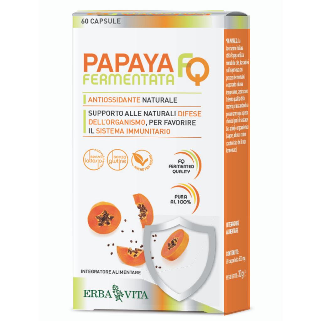 papaya-fermentata-capsule