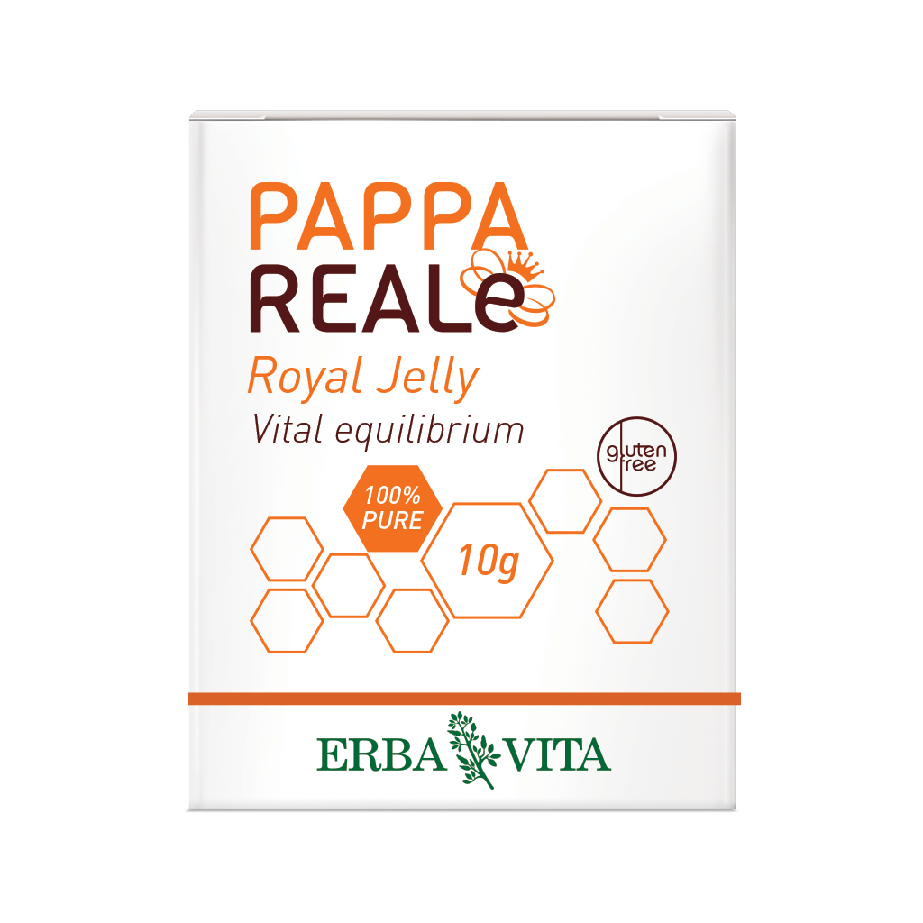 Pappa-reale-fresca-10g