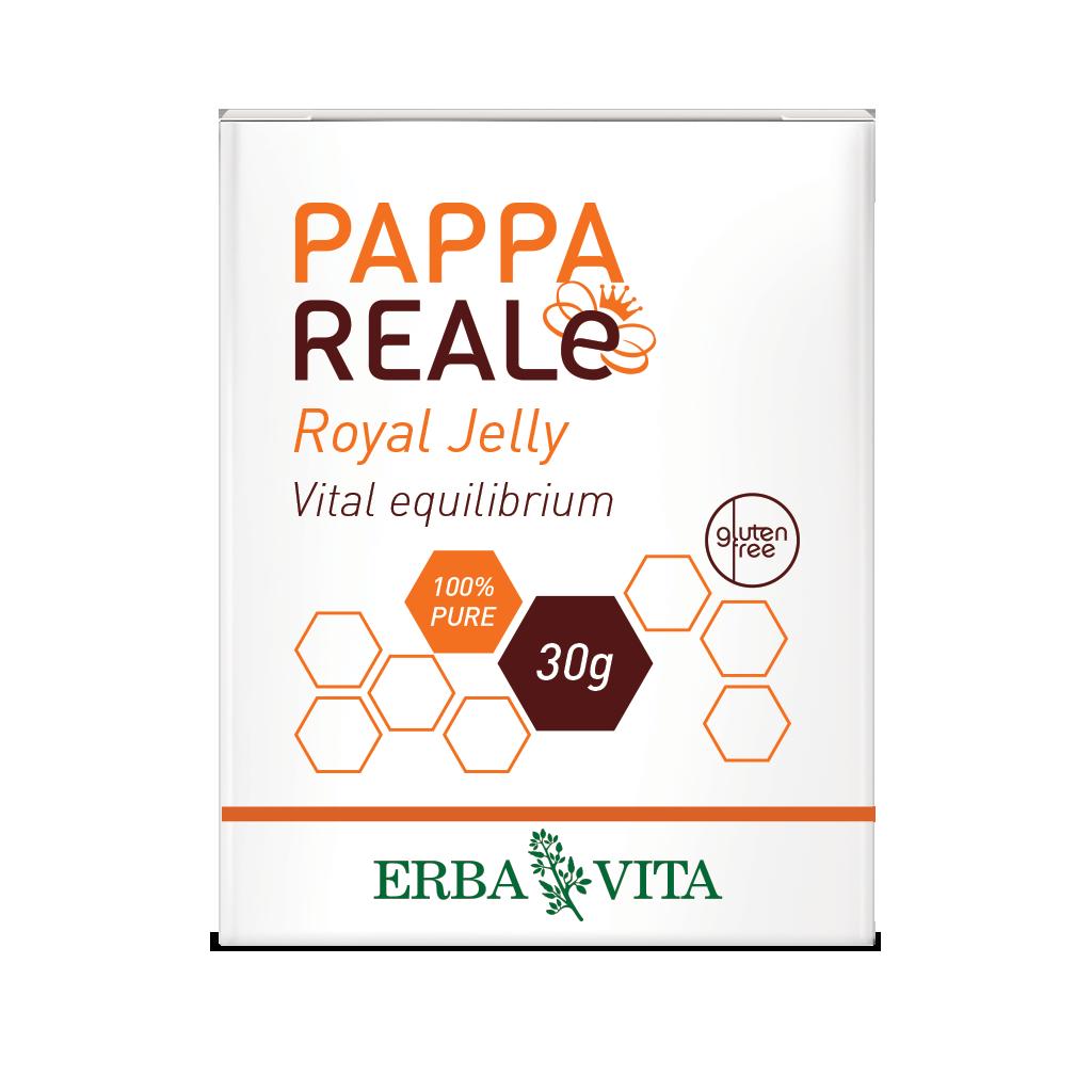 Pappa-reale-fresca-30g