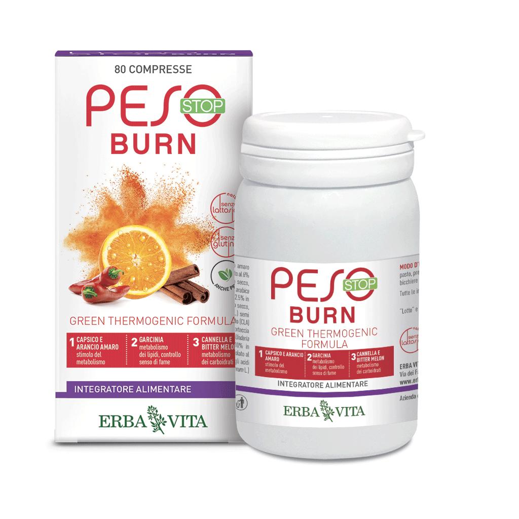 peso-stop-burn