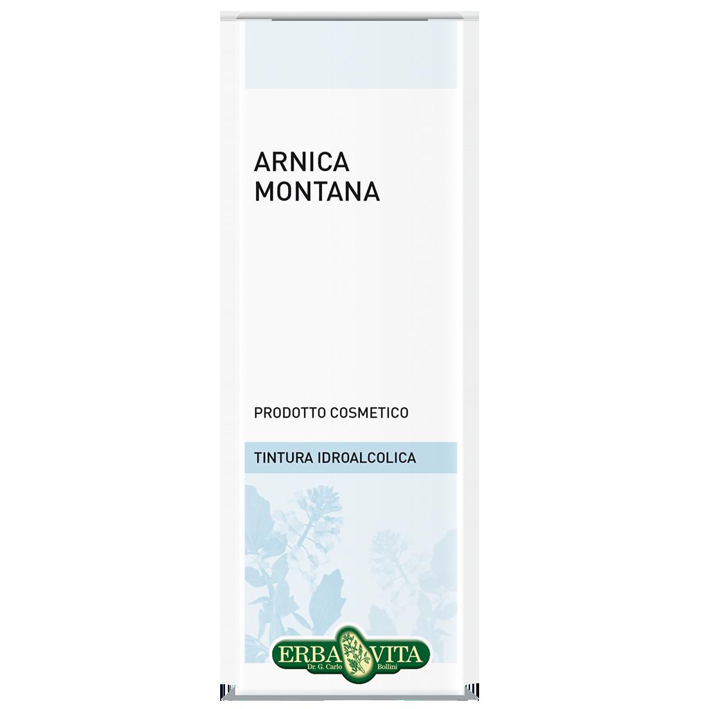 ti-arnica-montana