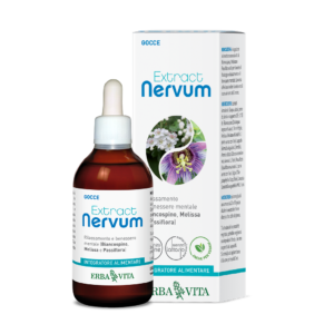 extract-nervum